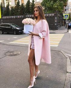 6a0f9065601c Модные Тенденции, Модные Наряды, Женская Мода, Модные Стили, Уличная Мода,  Туфли