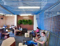 google san francisco office tour gurgaon campus googles san francisco office by rapt studio 111 best google offices images design offices decor