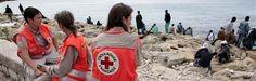 Verwoestend rapport: Rode Kruis spendeert donaties vooral aan zichzelf - http://www.ninefornews.nl/verwoestend-rapport-rode-kruis-spendeert-donaties-vooral-aan-zichzelf/