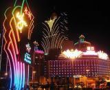 Am alcatuit o galerie foto cu cele mai frumoase si mai cunoscute casinouri, astfel incat sa le puteti admira fara a risca sa pierdeti sume mari de bani.