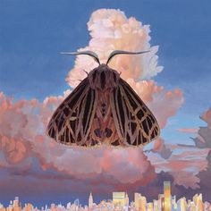 Moth is the third full-length album by American indie band Chairlift, released in the United States via Columbia Records on January Schoolboy Q, Chance The Rapper, Kid Cudi, Frank Ocean, Indie, David Bowie, Lemonade Beyonce, Rhapsody Of Fire, Rihanna E