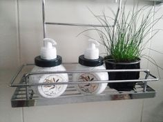 Soap Dispenser, Projects, Soap Dispenser Pump, Log Projects, Blue Prints