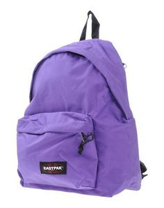 ec582b85bda Eastpak Men Backpack & Fanny Pack on YOOX. The best online selection of  Backpacks & Fanny Packs Eastpak.