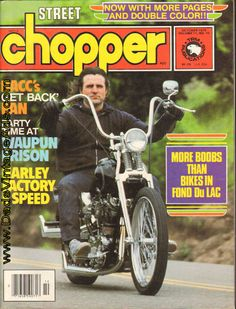 Hoppers choppers space and lolly