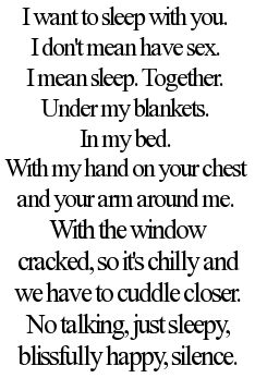 took the words outta my mouth Cute Quotes, Great Quotes, Quotes To Live By, Funny Quotes, Inspirational Quotes, Sad Sayings, Qoutes, Sweet Sayings, Good Night Quotes