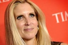Right-wing's sick Twitter celebration: Ann Coulter, Ted Nugent, Brit Hume battle for grossest Darren Wilson tweet