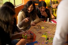 Youth arise to serve as conferences draw to a close Lima, Peru Peruvian Restaurant, Youth Conference, Whole Earth, Lima Peru, Unity, No Response, Draw, To Draw, Sketches