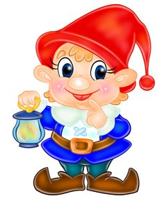This high quality free PNG image without any background is about dwarf, elf, midget and elfin. Art Drawings For Kids, Art For Kids, Emoji Pictures, Drawing Games, Png Photo, Happy Kids, Transparent, Preschool Activities, Free