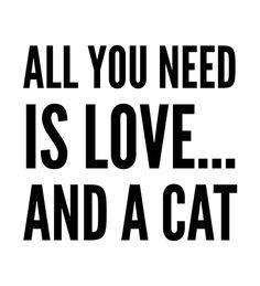 Poster | ALL YOU NEED IS LOVE... … von CreativeAngel