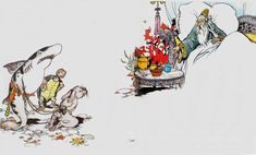 Circle Outline, Korean Art, Korean Style, 2d Art, Folklore, Korean Fashion, Dragon, Humor, Illustrations