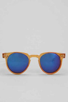 Cheap Ray Ban Sunglasses Sale, Ray Ban Outlet Online Store : - Lens Types Frame Types Collections Shop By Model Clubmaster Sunglasses, Ray Ban Sunglasses Outlet, Ray Ban Outlet, Sunglasses Online, Oakley Sunglasses, Round Sunglasses, Urban Outfitters Sunglasses, Girl Fashion, Mens Fashion