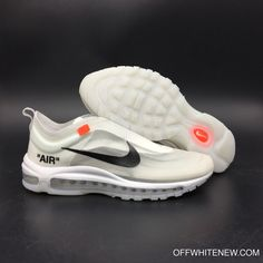 Hot Sale New Arrival Nike Off-White x Shoes Online Nike Air Max White, Nike Air Max For Women, Nike Women, Best Sneakers, Air Max Sneakers, Sneakers Nike, Nike Shoes, Aesthetic Shoes, Newest Jordans