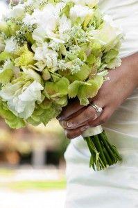 http://brds.vu/GHPbcN  #flowers