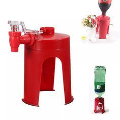 surtidor dispenser de botellas 2 lt. bebidas