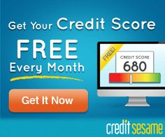 Finally, Get Your Free Credit Score With No Strings | DailyDollar