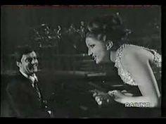Mina & L. Luttazzi __ Live 1964 - YouTube