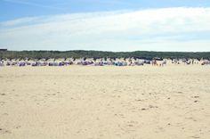 Beach//Strand aud Spiekeroog