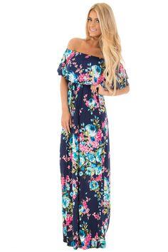 42feed36dd7b8 65 Best Engaged Summer images | Nordstrom dresses, Boats, Nordstrom rack