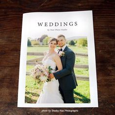 wedding photography welcome packets for photographers, wedding photography welcome packet template, wedding photography welcome packet modern minimalist, wedding photography marketing welcome packet, wedding photography welcome packet magazine style
