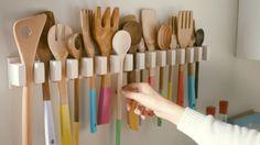 #Tassimo #TouchSipSmile #kitchen #woodenspoon #baking #thankyou #merci #gracias #danke