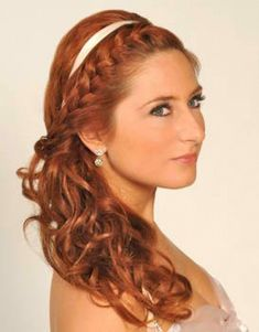 Google Image Result for http://bridesdream.info/wp-content/uploads/2012/08/Braided-Wedding-Hairstyles-Idea-Pictures-2.jpg