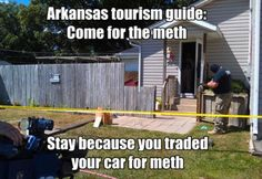 These State Memes Are Hilariously Accurate – 10 Pics