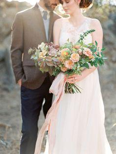 Fine Art Film Wedding Photography | Erich McVey Workshop