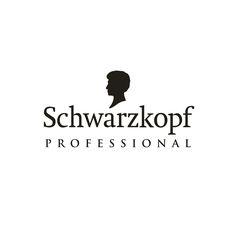 Schwarzkopf Prodessional