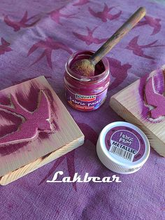An elderberry adventure to dye for Elderberry Shrub, Purple Fruit, Handmade Stamps, Berries, Diy Crafts, Adventure, Make Your Own, Bury, Homemade