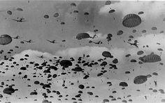 De Tweede Wereldoorlog in Noord-Brabant - Holland.com