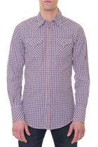 Camicia in cotoneDsquared2