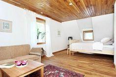 best home interior design 10