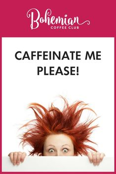 If you're like us, you love great coffee! In fact, we can't live without it. #ILoveCoffee #coffeelove #coffeehumor