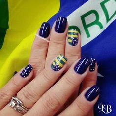 @lucinhabarteli #worldcup