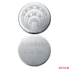 http://www.stylorelojeria.es/viceroy-vmc000700-plaisir-p-1-50-11588/