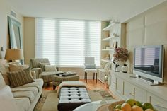 Design Of Living Room For Small Spaces Living Room On Living Room Beautiful