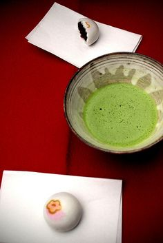 Japanese Matcha tea | Find fresh matcha and loose-leaf tea at www.mysteepedteaparty.com/rachel