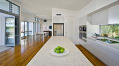 Home designs   House & land   Property   Greensmart Homes   Civic Steel Homes