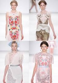 russian inspired fashion - Google Search