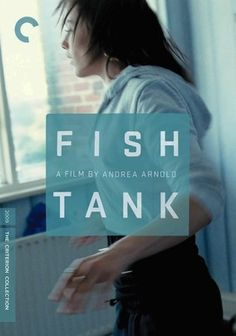Fish Tank (2009) The life of hot-tempered teen outcast Mia (Katie Jarvis) takes an unexpected turn when her mother, Joanne (Kierston Wareing), brings home a handsome and mysterious boyfriend named Connor (Michael Fassbender), who pledges to bring sweeping positive changes to the household. British writer-director Andrea Arnold's sophomore feature won Best British Film at the 2010 BAFTAs.