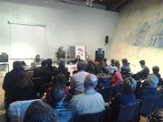 Paola Caccia prima ospite degli incontri della Scuola di legalità a Cuneo (9 marzo)
