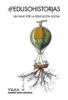 Eduso.net - El Portal de la Educación Social - Noticias