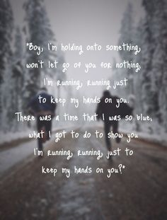 -Troye Sivan and Martin Garrix, There For You. Creds to the photographer and the song writers. I only own the edit.