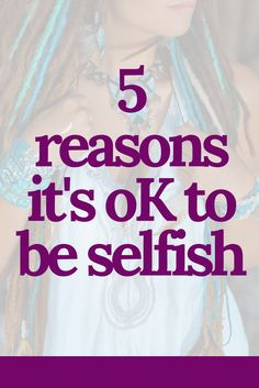 it's ok to be selfis Life Advice, Marriage Advice, Routine Quotes, Powerful Women Quotes, Overcoming Depression, Understanding Anxiety, Love Yourself First, Conflict Resolution, Its Ok