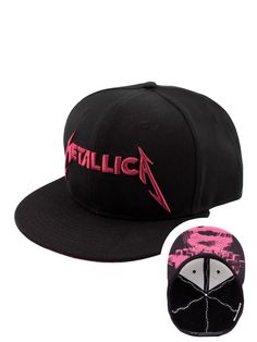 59a7eb727ff 13 Best Kaos Metallica Special images