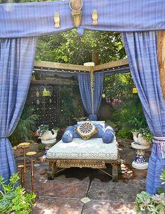 L'amour se développe dans des beaux lieux! attrapezetgardezunhomme.com