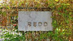 REDD Restaurant in Yountville, CA