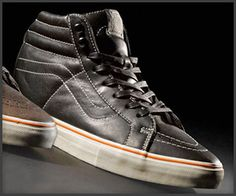 21 Best Shoes images | Shoes, Sneakers, Sneaker magazine