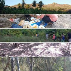 """> """"IMÁGENES DEL RODAJE DEL DOCUMENTAL PRODUCIDO POR DESARROLLO CULTURAL JARAGUENSES"""". Mas fotos en http://jaraguenses.org"""