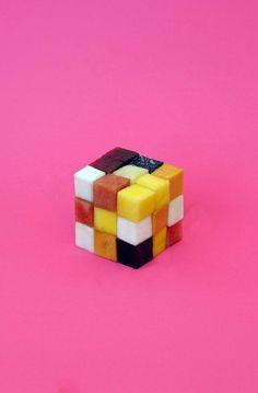 art photo кубик рубик класний)))